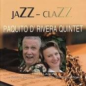 Jazz Clazz Songs