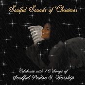 Soulful Sounds Of Christmas Songs