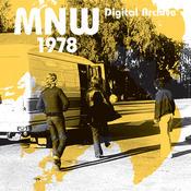 MNW Digital Archive 1978 Songs
