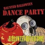 Haunted Halloween Dance Party Songs
