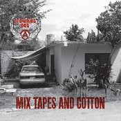 Mix Tapes And Cotton (2-Track Single) Songs