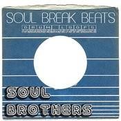 Soul Break Beats Songs