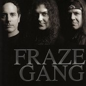 Fraze Gang Songs