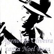Agenor De Oliveira Sings Noel Rosa Songs