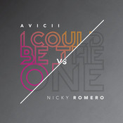 I Could Be The One [Avicii vs Nicky Romero] Songs