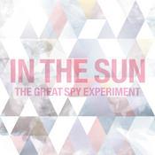 In The Sun Songs
