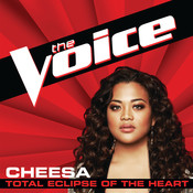 Total Eclipse Of The Heart (The Voice Performance) Songs