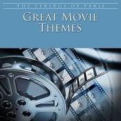 Great Movie Themes Songs