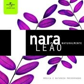 Nara Leão Naturalmente Songs