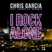 I Rock Alone Songs