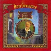 David Copperfield Songs