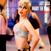 Marry The Night (The Remixes) Songs