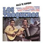 Bonitas Mentiras (Album Version) Song