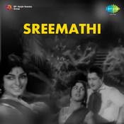 Sreemathi Songs