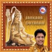 Sankaradhyanam Songs Download: Sankaradhyanam MP3 Malayalam