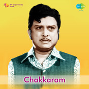 Chakkaram Songs