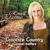 Grootste Gospel Country Songs