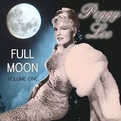 Full Moon Vol 1 Songs