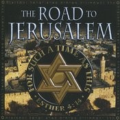 The Road To Jerusalem Songs