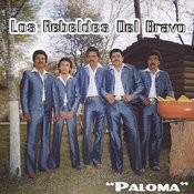 Paloma Songs