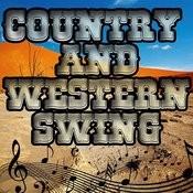 Country Western Swing Songs