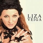 Liza Veiga Songs