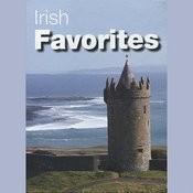 Irish Favorites Songs