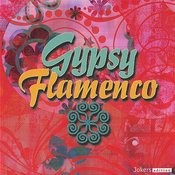 Gypsy Flamenco Songs