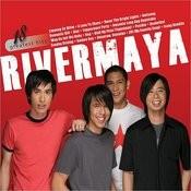 umaaraw umuulan rivermaya free mp3