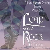 Leap And Rock - Vol#1 Songs