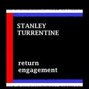Return Engagement Songs