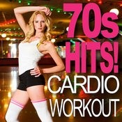 70s Hits! Cardio Workout Songs