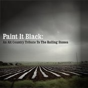 Paint It Black: An Alt Country Tribute To The Rolling Stones Songs
