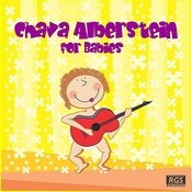 Chava Alberstein For Babies Songs