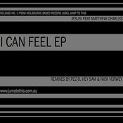 I Can Feel (Pez D Remix) Song