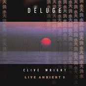 Deluge: Live Ambient 3 Songs