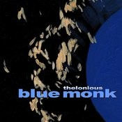 Blue Monk Songs