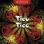 Meritage World: Tico Tico Songs