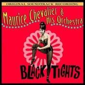 Black Tights (Original 1961 Soundtrack Recording) Songs