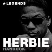 Legends (Remastered) Songs