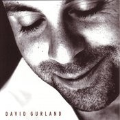David Gurland Songs
