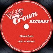 Mama Bear Song
