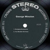 George Winston Songs