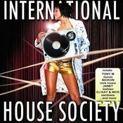 International House Society Songs