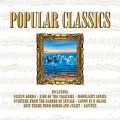 Popular Classics Songs
