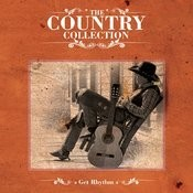 The Country Collection - Get Rhythm Songs
