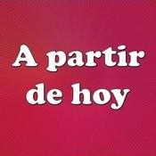 A Partir De Hoy Songs