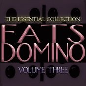 The Essential Collection Vol 3 Songs