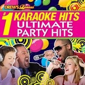 Drew's Famous # 1 Karaoke Hits: Ultimate Party Hits Songs