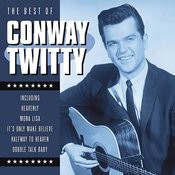The Best Of Conway Twitty Songs